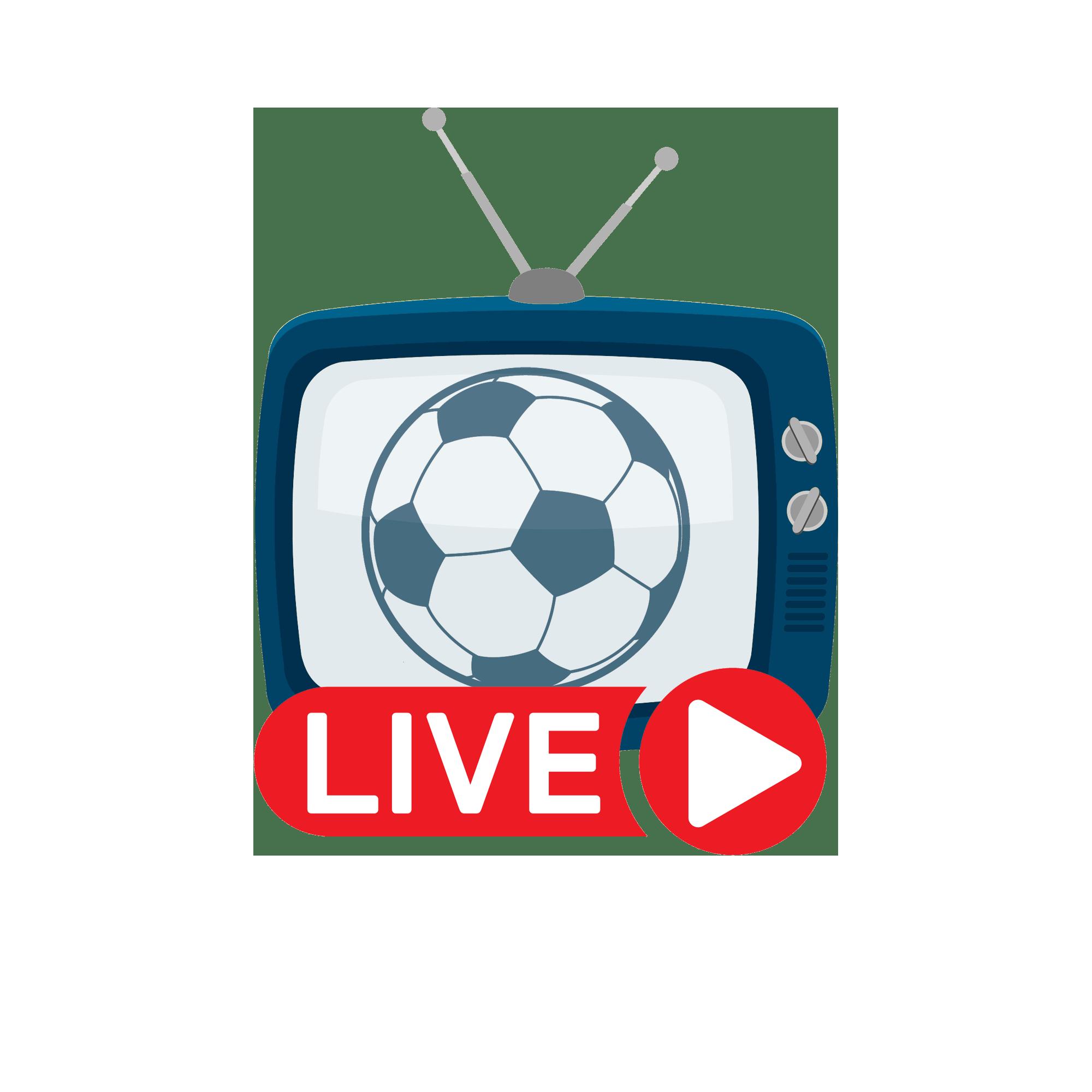 Spilfiduser.dk - Livestream