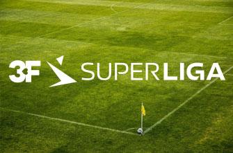 Superliga optakt – runde 15