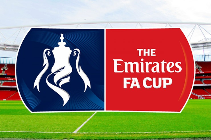 Optakt Arsenal – Newcastle