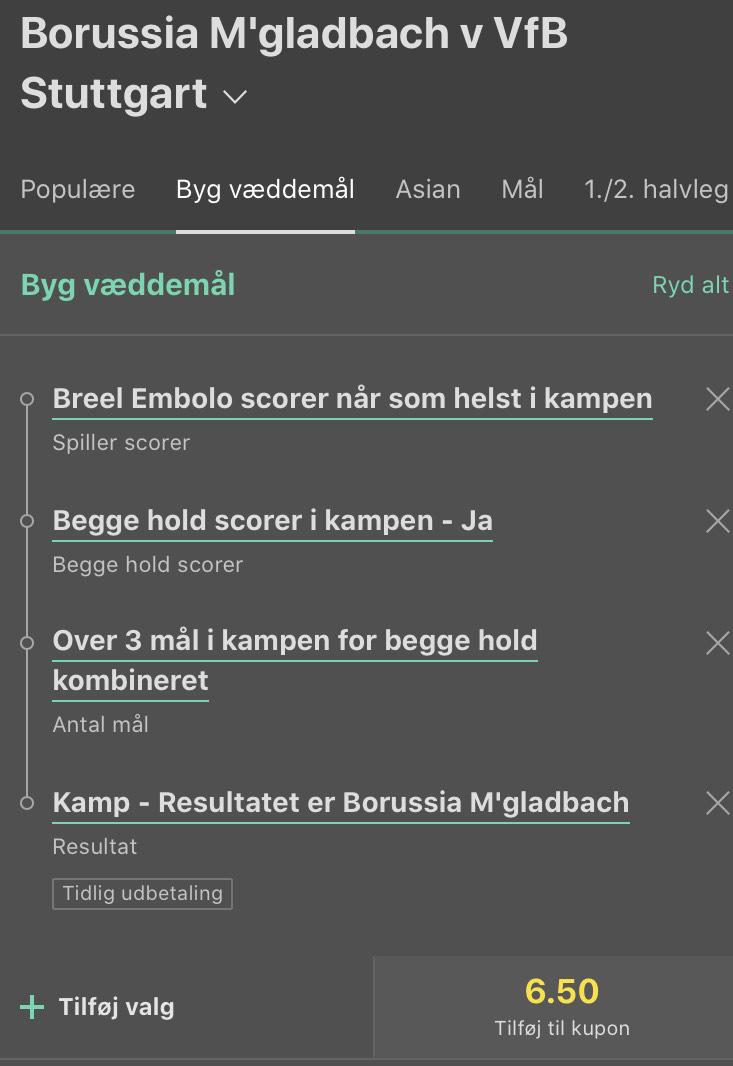 Byg Selv Fiduser - Spilfiduser.dk